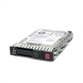 Gen8 659337-B21 1TB 3.5SATA 7.2K Server Hard Drive